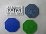 RB ROLAND BAYER-BEZAHLCHIPS.DE