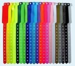 VIP- Armbänder