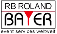 Eventservice, RB, Maintal