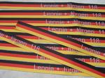 Textilarmbänder