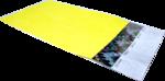 signaturband