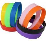 übertragbares armband