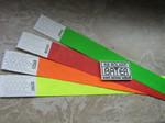 papierband